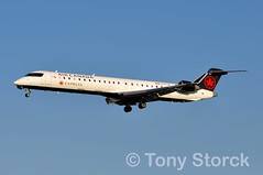 C-FTJZ (bwi2muc) Tags: bwi airport airplane aircraft airline plane flying aviation spotting spotter canadair bombardier crj crj900 aircanada jazz jazzair aircanadaexpres cftjz bwiairport bwimarshall baltimorewashingtoninternationalairport