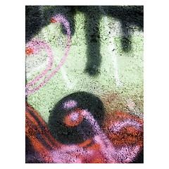 Some graffiti art at the same place, Birrwil, Hallwilersee (Daniel Philipona) Tags: birrwil hallwilersee graffiti aargau pixel 3a raw