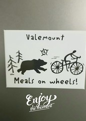 🙊🐻 (hans-jürgen2013) Tags: bear meat wheel