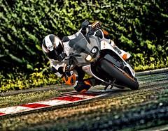 KTM (driver Photographer) Tags: 摩托车,皮革,川崎,雅马哈,杜卡迪,本田,艾普瑞利亚,铃木, オートバイ、革、川崎、ヤマハ、ドゥカティ、ホンダ、アプリリア、スズキ、 aprilia cagiva honda kawasaki husqvarna ktm simson suzuki yamaha ducati daytona buell motoguzzi triumph bmw driver motorcycle leathers dainese motorrad cross