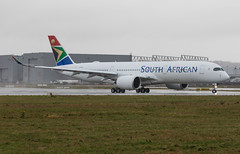 A350-941, South African Airways, ZS-SDF (MSN 365) (Mathias Düber) Tags: spotter canon flugzeuge aircraft planespotting aviation planelovers planespotters aviationdaily planepictures aviationphotography jets luftfahrt airbus airbuslovers a350 southafrican