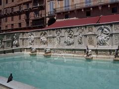 Siena_I Bottini_02