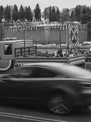 (Anton Nagornyy) Tags: moscow moscowstreet moscowbnw streetphotography streetphoto