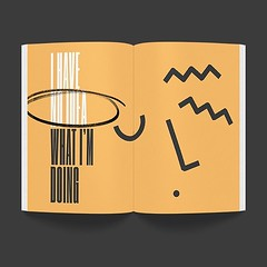 🚨Two days left🚨 Graphic Design is Mental - A Book by Me. . . A sort of self help guide to being a graphic designer. An exploration of creativity & mental health. . . . #book #graphicdesign #graphic #type # editorial #design # (Ben Longden) Tags: 🚨two days left🚨 graphic design is mental a book by me sort self help guide being designer an exploration creativity health graphicdesign type editorial designindustry mentalhealth advice editorialdesign