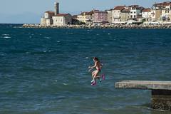 27082018croazia-_DSC6476 (veronesi.roberto) Tags: pira slovenia sea mare holiday travel landscapes
