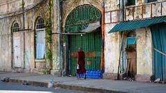 DSC_1788 (alpe89) Tags: 2019 asia myanmar burma yangon rangoon မြန်မာ myanma bama ဗမာ ရန်ကုန်မြို့ downtownyangon ရန်ကုန်မြို့လယ် colonialarchitecture architecture