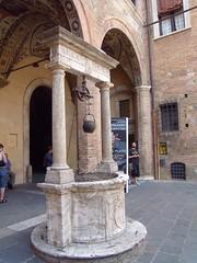 Siena_I Bottini_38