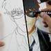 How-to-Draw-Matsuda-Jinpei-Matsuda-the-Detective-Conan