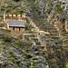 El Parque Arqueológico de Ollantaytambo Inca