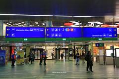 IMG_4649 (肉拉) Tags: nightjet obb berlin wien