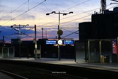 IMG_4580 (肉拉) Tags: nightjet obb berlin wien