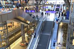 IMG_4555 (肉拉) Tags: nightjet obb berlin wien