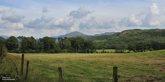 Photo of Eskdale Green, Cumbria