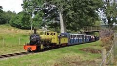 Photo of Cumbrian Express
