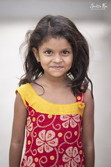 Niha (shawonkhan4d) Tags: candid portait portaits girl model female beatiful child cute 80d 85mm 18 shawonkhan4d children daughter smile