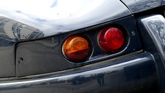 Porsche 911 R (vwcorrado89) Tags: porsche 911 r