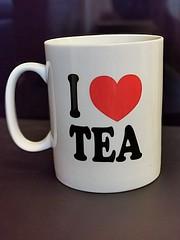 My Secret is Out! SmOS! (bwanamdevu@yahoo.co.uk) Tags: mugswithwords writing labels mugs smileonsaturday