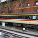 3360 Mk2e FO Intercity London St Pancras 08.04.04