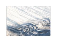 At Wintertime (My digital Gallery) Tags: winter snow shadows schatten schnee blue white blau weis treeshadow baumschatten