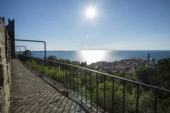 27082018croazia-_DSC6511 (veronesi.roberto) Tags: pira slovenia sea mare holiday travel landscapes