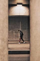 Street Sorrow (_Bartleby_) Tags: photooftheday streetlensmag capturestreet streetphotography streetphotographybnw rhône fromstreetswithlove featureshoot canon streetsineurope eyeshotmag france lifeisstreet sublimestreet streetphotographyinternational urbanstreetphotogallery igstreet lifeinstreet streetleaks streetdreamsmag urban streetlife colorphotography streetscene zonestreet streethunters aspfeatures streetphoto streetfinder photography streetsgrammer
