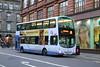 31803 YN53EFZ First Glasgow