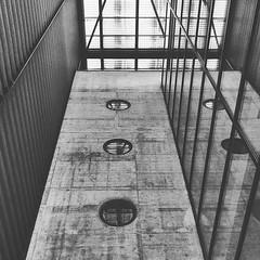Messehalle (manganite) Tags: ifttt instagram manganite mobile andrography squareformat