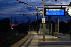 IMG_4584 (肉拉) Tags: nightjet obb berlin wien