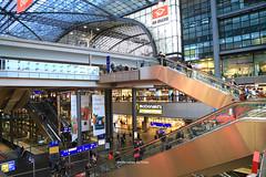 IMG_4565 (肉拉) Tags: nightjet obb berlin wien