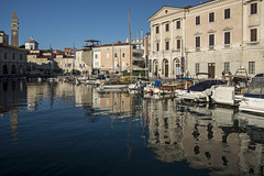 27082018croazia-_DSC6531 (veronesi.roberto) Tags: pira slovenia sea mare holiday travel landscapes