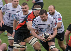 Preston Grasshoppers 13 - 18 Hull December 07, 2019 49712.jpg (Mick Craig) Tags: action pro hull sportsman fulwood rugby maul semipro preston grasshoppers man ruck scrum lineout lightfootgreen union agp sport rfu lancashire hoppers uk rugger