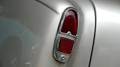 Peugeot 403 Cabriolet (vwcorrado89) Tags: peugeot 403 cabriolet cabrio convertible