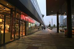 IMG_4648 (肉拉) Tags: nightjet obb berlin wien