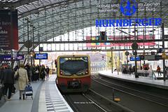 IMG_4549 (肉拉) Tags: nightjet obb berlin wien