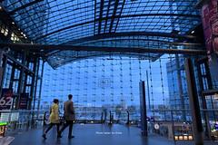 IMG_0538~photo (肉拉) Tags: nightjet obb berlin wien