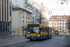 550-DSC_0076 (ltautobusai) Tags: 550 m53