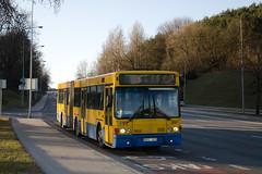 550-DSC_0070 (ltautobusai) Tags: 550 m3g