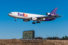 N306FE FedEx | McDonnell Douglas MD-10-30F | Memphis International Airport (M.J. Scanlon) Tags: absolutelypositivelyovernight air aircraft aircraftspotter aircraftspotting airliner airplane airport aviation canon capture cargo digital eos fedex federalexpress flight fly flying freight freighter haul image impression jet jetliner landscape logistics md1030f mem mcdonnelldouglas memphis memphisinternationalairport mojo n306fe outdoor packages perspective photo photograph photographer photography picture plane planespotter planespotting scanlon spotter spotting tennessee theworldontime ©mjscanlon ©mjscanlonphotography
