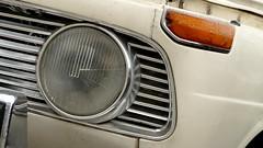 BMW 1600 (vwcorrado89) Tags: bmw 1600 neue klasse neueklasse