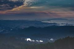 """VILAGARCIA DE AROUSA""  #photooftheday #photography #nature #paisajes #landscape #colors #sea #mar #saffsunset #pentaxkx #vilagarciadearousa #pontevedra #galicia #riadearousa #galicavisual #digitalphotography #galiciamaxica #vga_viva #disfrutargalicia #Vi (saffsunset) Tags: photooftheday riadearousa pentaxkx villagarcia vgaviva colors sea galicia vilagart descubreasriasbaixas digitalphotography visitaosalnés paisajes mar embalse galiciavisión visitosalnes nature saffsunset galiciamaxica fotogalicia pontevedra galicavisual disfrutargalicia vilagarciadearousa galiciapasion queverengalicia photography landscape vilagarciaviva"
