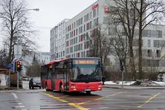 4030-DSC_9847 (ltautobusai) Tags: 4030 m33