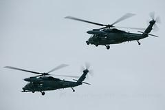 08-4590 48-4579 UH-60J Blackhawk JASDF (JaffaPix +5 million views-thanks...) Tags: 084590 484579 uh60j blackhawk jasdf ibr hyakuriairbase rjah aeroplane ibarakiairport planespotting plane jaffapixcom jaffapix japanairselfdefenseforce photography aviation planespotter aircraft davejefferys runway helicopter chopper