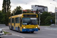 550-DSC_7810 (ltautobusai) Tags: 550 m43