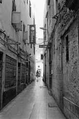 DSC_6898 (mathendrix) Tags: 2018 africa blackwhite essaouira homedeveloping kodaktmax400 leicacl leicasummicron40mm marroco roll2 analog