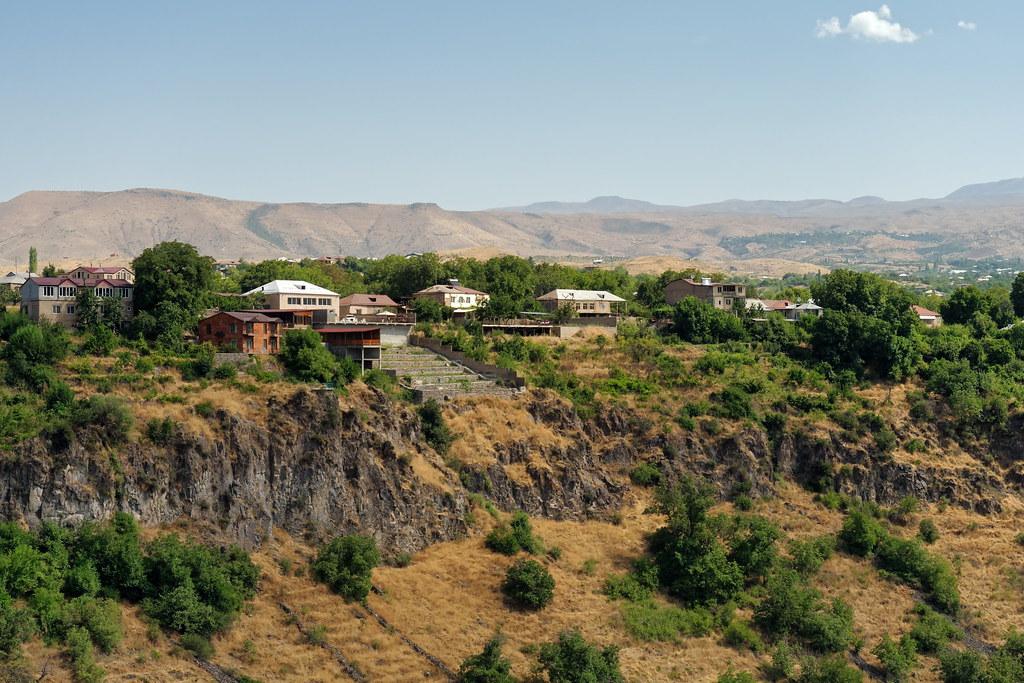 фото: Armenia 15