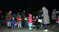 Martinsumzug 2019 (Freie Wähler Ilvesheim) Tags: freiewähler martinsumzug ilvesheim insel kindergarten freiwillige feuerwehr fotohelmutjung
