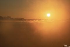 Tres Cruces (Kusi Seminario) Tags: land paisaje sunrise amanecer malana morning clouds cloudy fog foggy sun sol andes andean cusco paucartambo manu madrededios southamerica sudamerica nature outdoors canon eos 7dmarkii roadtrip neblina travel mountain montaña rainforest amazon amazonia amazonas