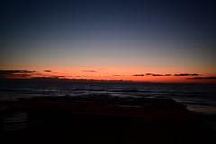 #morning #picoftheday #photooftheday #colors #landscape #nofilter #ontheroad #minimalism #photo #skyline #skyporn #sunrise #sunriseoftheday #sunrise🌅 #sunrise_shotz #sea #seascape #porto#dianomarina #liguria (cuocopopo_mc) Tags: photooftheday sunrise sunriseshotz nofilter photo skyline sunriseoftheday colors sea morning ontheroad liguria porto picoftheday minimalism seascape skyporn landscape dianomarina