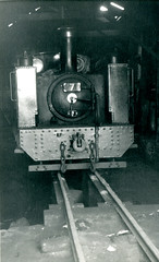 Image00135 (OldRailPics) Tags: steam locomotive vale rheidol railway