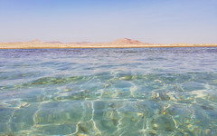 clarity (Abdullah Taher) Tags: white winter water egypt egyptian sea travel trip yellow sky day photo photograph phone mobile mountainside mountain mount nature ngc bright blue beach clouds africa sand hiking lake life landscape